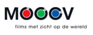 mooov logo