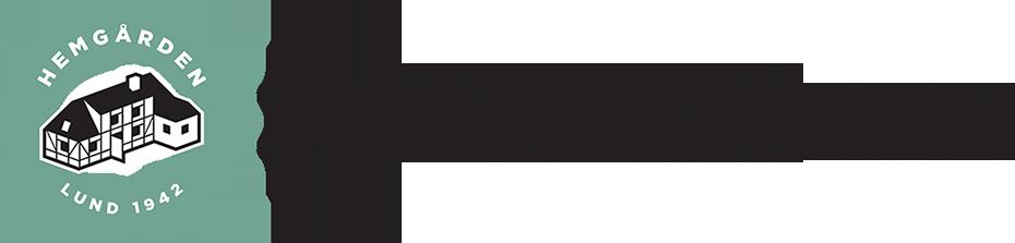 hemgarden logo