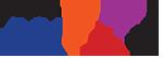 WBGO-logo_2015-150-px-150x54