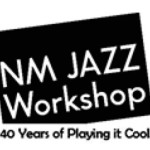 NM Jazz workshop logo
